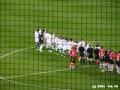 PSV - Feyenoord 1-1 12-04-2006 (25).JPG