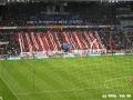 PSV - Feyenoord 1-1 12-04-2006 (26).JPG