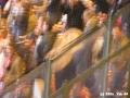 PSV - Feyenoord 1-1 12-04-2006 (30).JPG