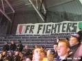 PSV - Feyenoord 1-1 12-04-2006 (31).JPG