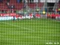 PSV - Feyenoord 1-1 12-04-2006 (32).JPG