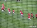 PSV - Feyenoord 1-1 12-04-2006 (33).JPG