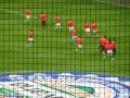 PSV - Feyenoord 1-1 12-04-2006 (34).JPG