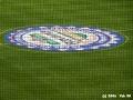 PSV - Feyenoord 1-1 12-04-2006 (37).JPG