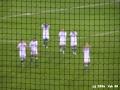 PSV - Feyenoord 1-1 12-04-2006 (4).JPG