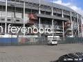 PSV - Feyenoord 1-1 12-04-2006 (46).JPG