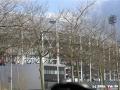 PSV - Feyenoord 1-1 12-04-2006 (47).JPG