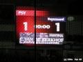 PSV - Feyenoord 1-1 12-04-2006 (5).JPG