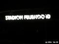 PSV - Feyenoord 1-1 12-04-2006 (50).JPG