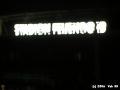 PSV - Feyenoord 1-1 12-04-2006 (51).JPG
