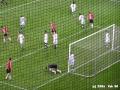 PSV - Feyenoord 1-1 12-04-2006 (6).JPG