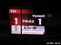 PSV - Feyenoord 1-1 12-04-2006 (7).JPG