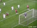 PSV - Feyenoord 1-1 12-04-2006 (8).JPG