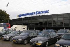 rkc-waalwijk-feyenoord-2-1-23-10-2005