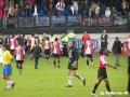 RKC Waalwijk - Feyenoord 2-1 23-10-2005 (1).JPG