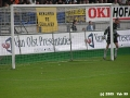 RKC Waalwijk - Feyenoord 2-1 23-10-2005 (10).JPG