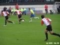 RKC Waalwijk - Feyenoord 2-1 23-10-2005 (100).JPG