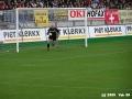 RKC Waalwijk - Feyenoord 2-1 23-10-2005 (101).JPG