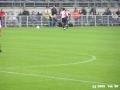 RKC Waalwijk - Feyenoord 2-1 23-10-2005 (102).JPG