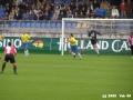 RKC Waalwijk - Feyenoord 2-1 23-10-2005 (103).JPG