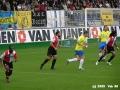 RKC Waalwijk - Feyenoord 2-1 23-10-2005 (104).JPG