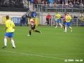RKC Waalwijk - Feyenoord 2-1 23-10-2005 (107).JPG