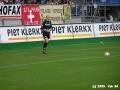 RKC Waalwijk - Feyenoord 2-1 23-10-2005 (108).JPG