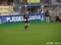 RKC Waalwijk - Feyenoord 2-1 23-10-2005 (109).JPG