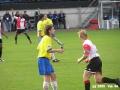 RKC Waalwijk - Feyenoord 2-1 23-10-2005 (11).JPG