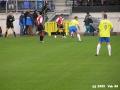 RKC Waalwijk - Feyenoord 2-1 23-10-2005 (110).JPG