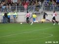 RKC Waalwijk - Feyenoord 2-1 23-10-2005 (111).JPG