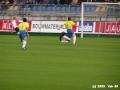 RKC Waalwijk - Feyenoord 2-1 23-10-2005 (112).JPG
