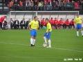 RKC Waalwijk - Feyenoord 2-1 23-10-2005 (113).JPG