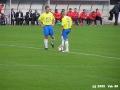 RKC Waalwijk - Feyenoord 2-1 23-10-2005 (114).JPG