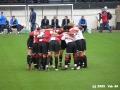 RKC Waalwijk - Feyenoord 2-1 23-10-2005 (115).JPG