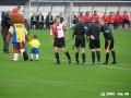 RKC Waalwijk - Feyenoord 2-1 23-10-2005 (116).JPG