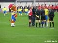 RKC Waalwijk - Feyenoord 2-1 23-10-2005 (117).JPG