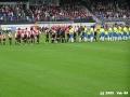RKC Waalwijk - Feyenoord 2-1 23-10-2005 (118).JPG