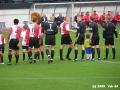 RKC Waalwijk - Feyenoord 2-1 23-10-2005 (119).JPG