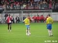 RKC Waalwijk - Feyenoord 2-1 23-10-2005 (12).JPG