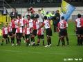 RKC Waalwijk - Feyenoord 2-1 23-10-2005 (120).JPG
