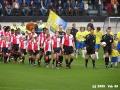 RKC Waalwijk - Feyenoord 2-1 23-10-2005 (121).JPG