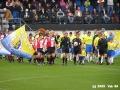 RKC Waalwijk - Feyenoord 2-1 23-10-2005 (122).JPG
