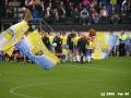 RKC Waalwijk - Feyenoord 2-1 23-10-2005 (123).JPG
