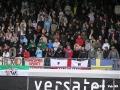 RKC Waalwijk - Feyenoord 2-1 23-10-2005 (124).JPG