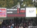 RKC Waalwijk - Feyenoord 2-1 23-10-2005 (126).JPG