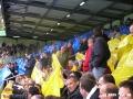 RKC Waalwijk - Feyenoord 2-1 23-10-2005 (128).JPG