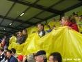 RKC Waalwijk - Feyenoord 2-1 23-10-2005 (129).JPG