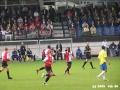 RKC Waalwijk - Feyenoord 2-1 23-10-2005 (13).JPG