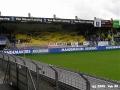 RKC Waalwijk - Feyenoord 2-1 23-10-2005 (130).JPG